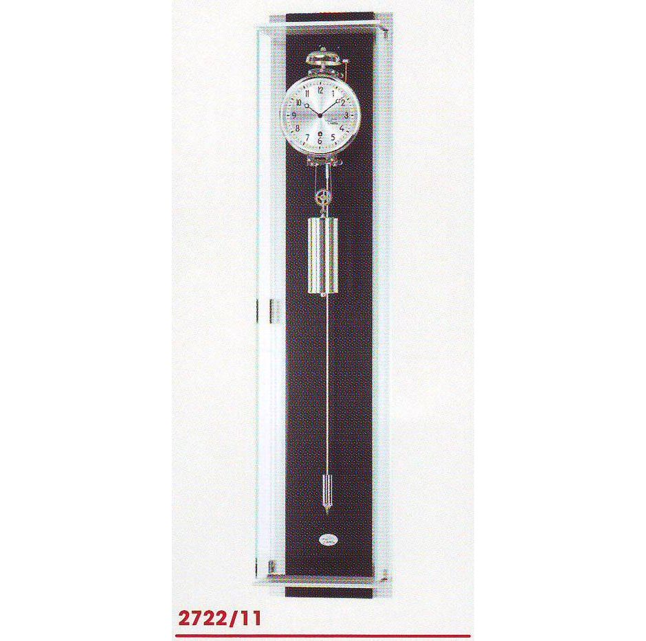 AMS snaarregulateur 2722-11