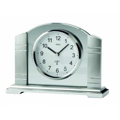 AMS 5131 table clock RC